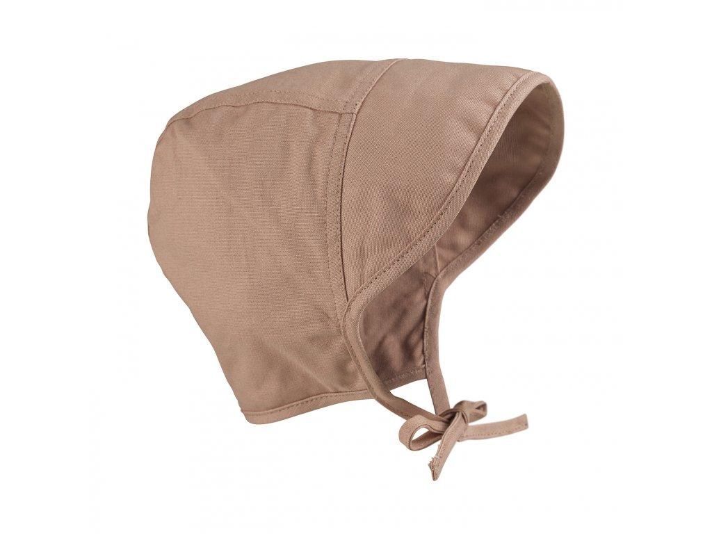 baby bonnet faded rose elodie details 50585101150D 1 1000px