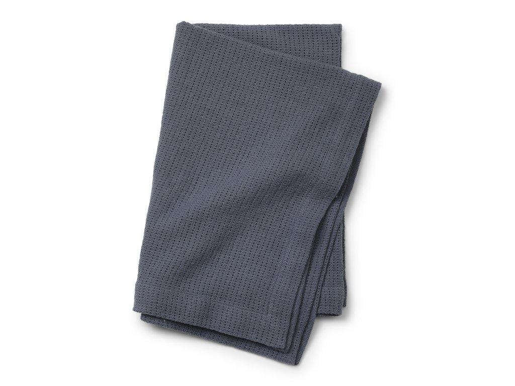 cellular blanket tender blue elodie details 30385103190NA 1 1000px