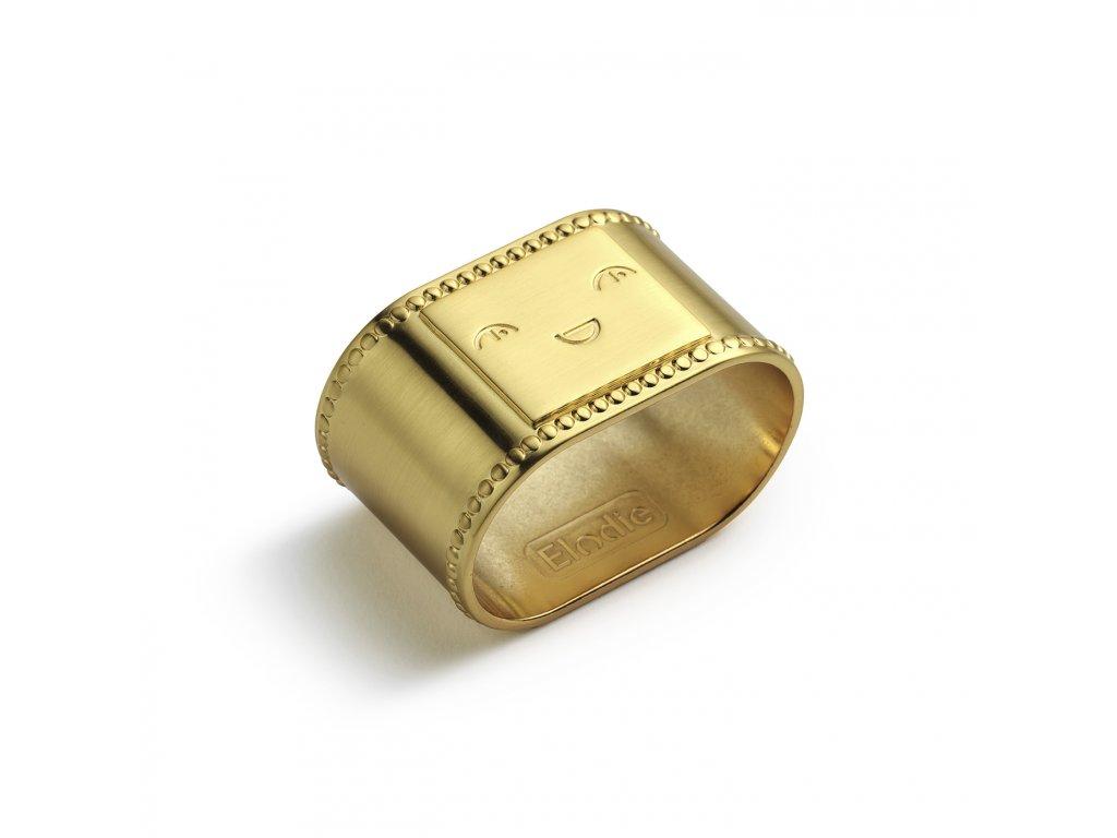 napkin ring gold 60270102370NA 1400px