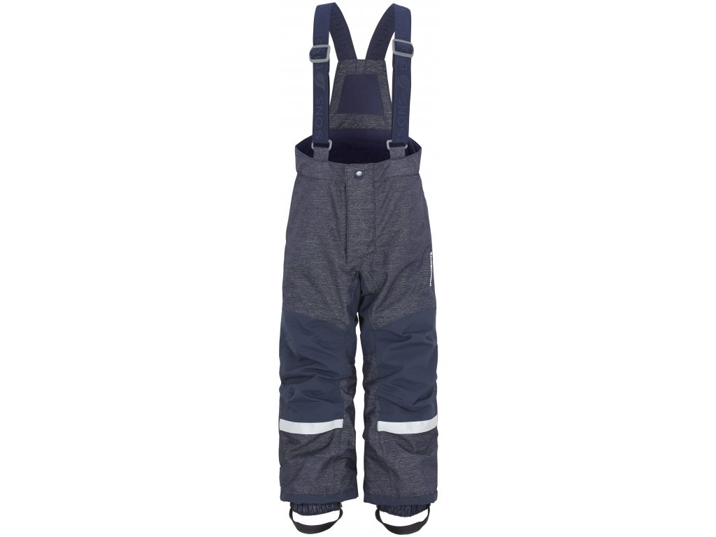idre kids denim pants 503527 393 a202
