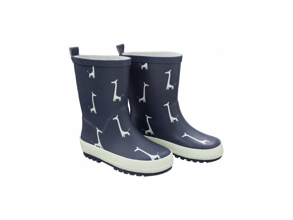 fresk fr10 60 rainboot giraf 1 (1)