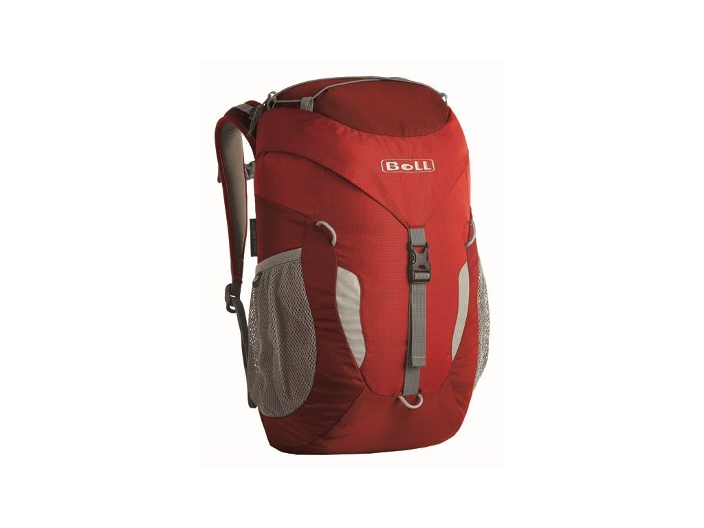 Dětský batoh Boll Trapper 18 L