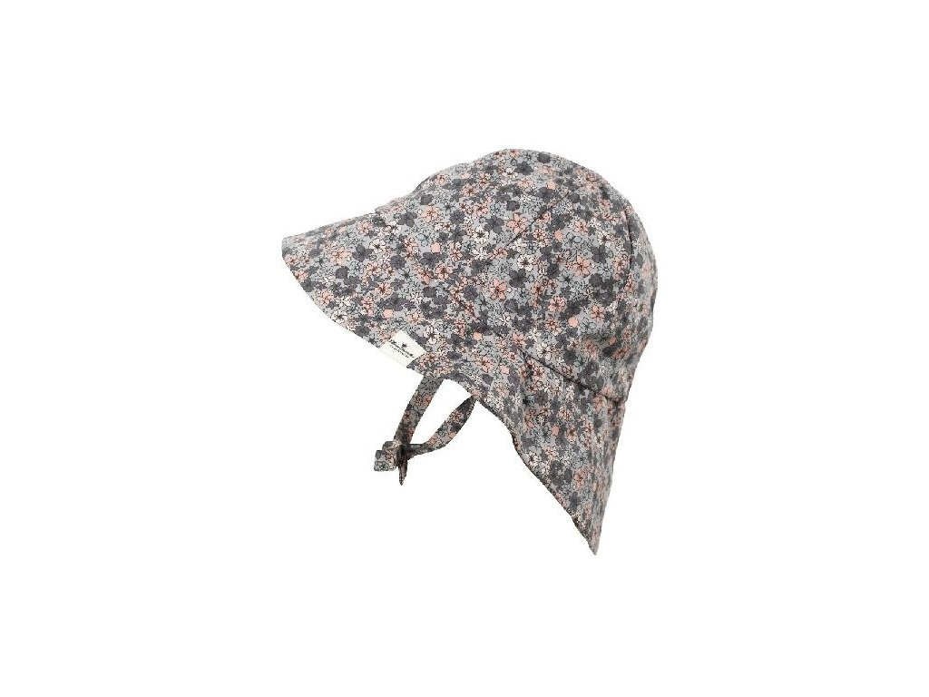 Sun Hat Elodie Details - Petite Botanic