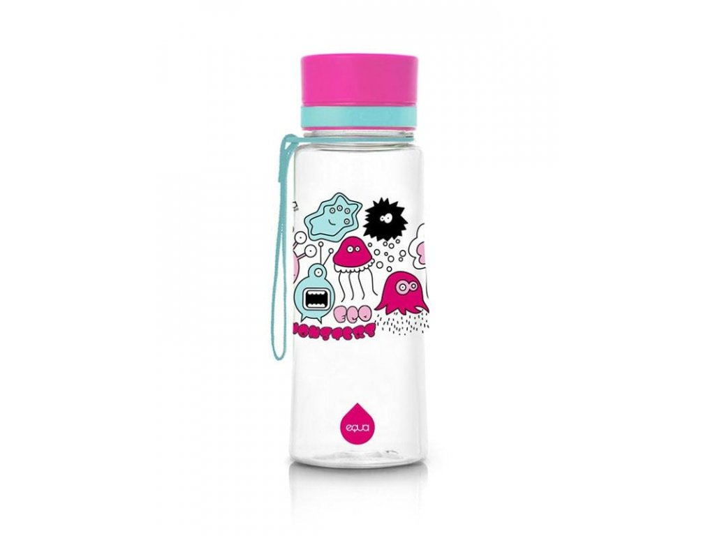 equa bpa free water bottle pink monsters 1800x1800