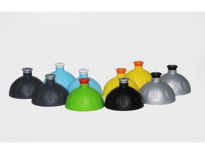 Zdravá láhev -náhradní víčko