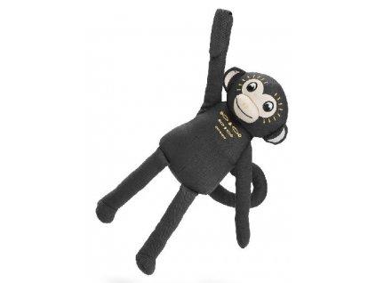 Opička Elodie Details - Playful Pepe