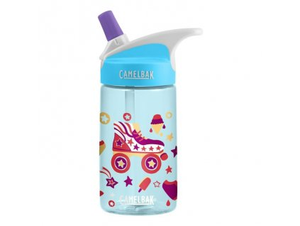 camelbak eddy kids bottle detska lahev roller skates 56338 bez vodoznaku