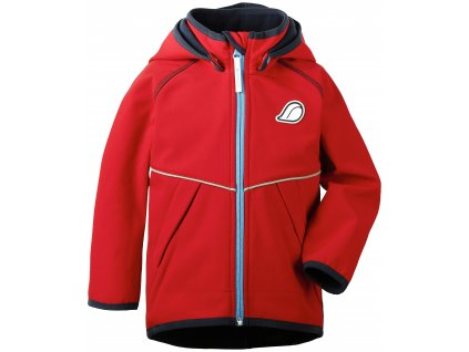 elman kids softshell jacket 502455 314 a191