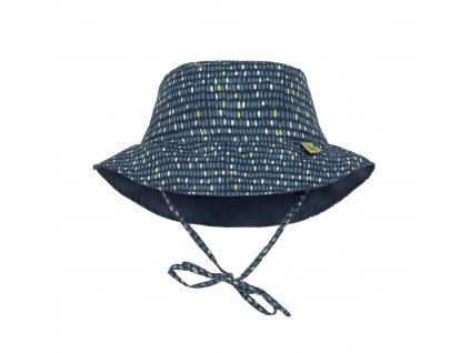 Lassig Sun Bucket Hat Spotted