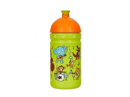 zdrava lahev zoo kapela 0 5l (1)