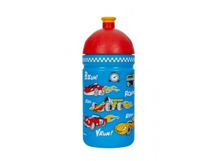 zdrava lahev formule 0 5l (1)