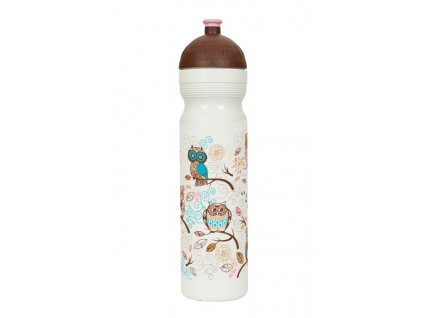zdrava lahev sovicky 1 0l