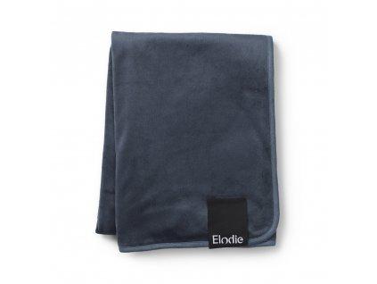 juniper blue pearl velvet blanket elodie details 30320129192NA 1 1000px