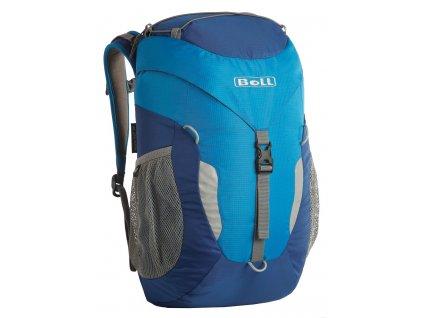 Dětský batoh Boll Trapper 18L