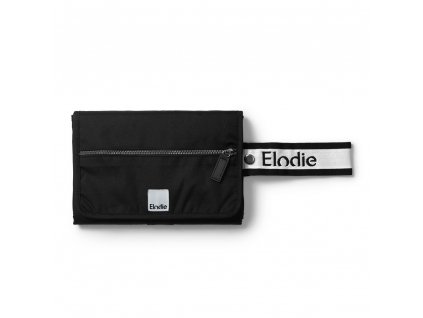 off black portable changing pad elodie details 50675113124NA 1 1000px