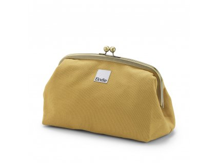 gold zip&go elodie details 50610126172NA 1 1000px