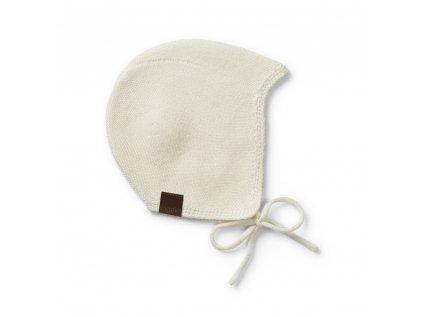 vanilla white vintage helmet cap elodie details 50545111102D 1000px