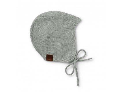 mineral green vintage helmet cap elodie details 50545112184D 1 1000px