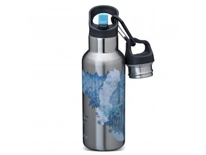 106303 Wisdom TEMPflask Water Web