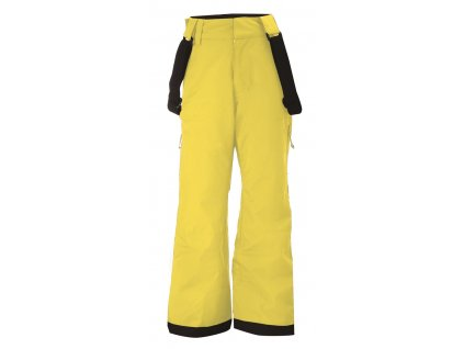 d71a5056 4eb4 4320 a1c2 a8fcdcfc29b3 7529932 yellow