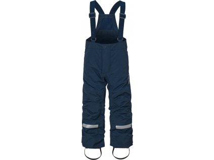 idre kids pants 502682 039 a192