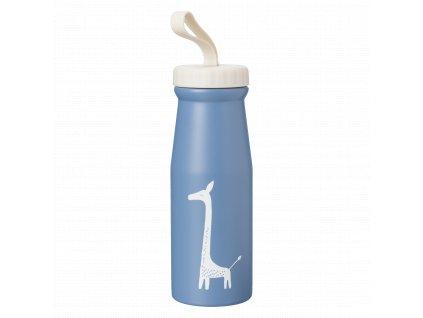 Fresk Thermal Flask Giraffe