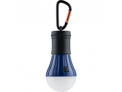 LED prostorová svítilna AceCamp Tent Lamp 04