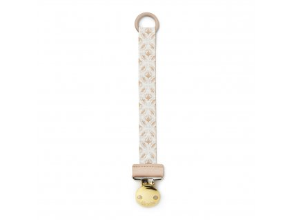 pacifier clip sweet date elodie details 30150164640NA