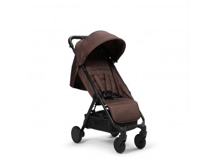mondo stroller chocolate elodie details 80820108141NA 2