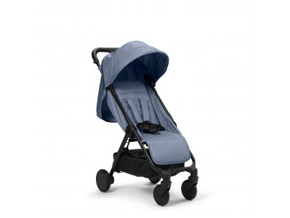 mondo stroller tender blue elodie details 80820107190NA 2