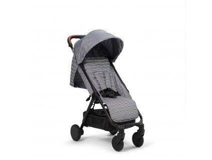 mondo stroller sandy stripe elodie details 80820109586NA 2