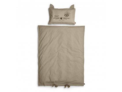 crib bedding set kindness cat elodie details 70220129630NA 1 1000px