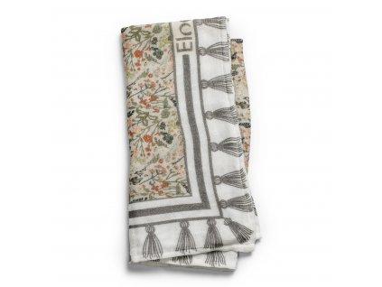bamboo muslin blanket vintage flower elodie details 30350142636NA 1