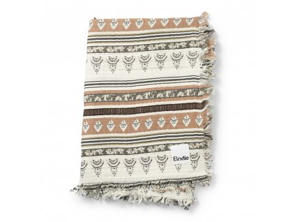 soft cotton blanket desert weaves elodie details 70360110582NA 1 1000px