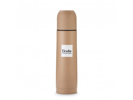 thermos faded rose elodie details 50250119150NA 1 1000px