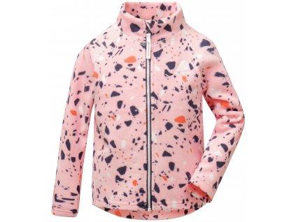 monte printed kids jacket 502946 817 a201