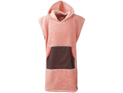 pier kids terry poncho 502954 819 a201