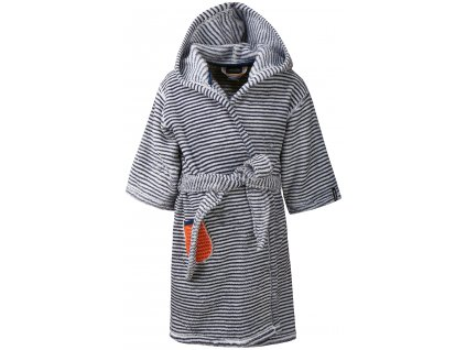 pier kids beach robe 502955 908 a201