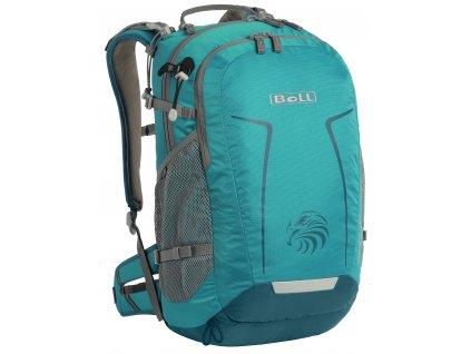 Dětský batoh Boll Eagle 24L Turquoise