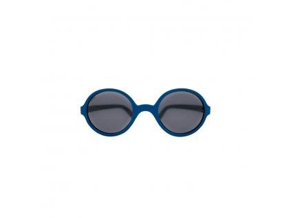 rozz 1 2 blue
