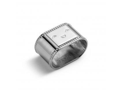 napkin ring silver 60270101360NA 1400px