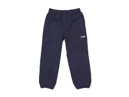 ecosplash trouser navy