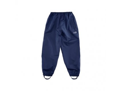 puddlepac trousers navy
