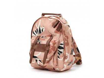 backpack mini midnight eye elodie details 50880133550NA 1 1000px