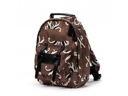 backpack mini white tiger elodie details 50880131528NA 1 1000px