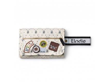 portable changing pad monogram print elodie details 50675119548NA 1 1000px
