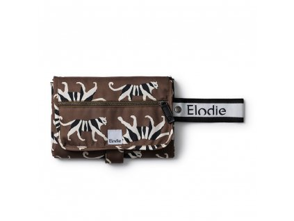 portable changing pad white tiger elodie details 50675117528NA 1 1000px