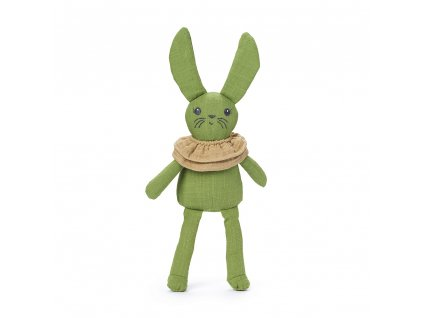 snuggle popping green pauline elodie details 70370132187NA 1 1000px