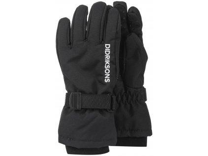 biggles five kids gloves 503421 060 a202