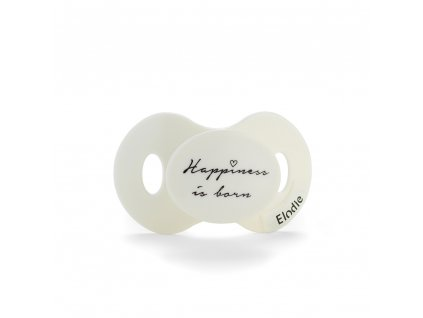 happiness is born pacifier newborn elodie details 30110108710NA 1000px
